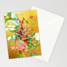 生まれサークル Umare Circle Stationery Cards