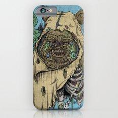 Zombwok Slim Case iPhone 6s