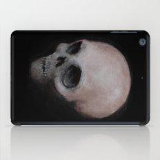 Bones X iPad Case