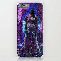 Torture My Ears, Summon … iPhone 6 Slim Case