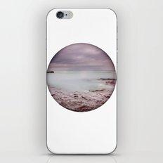 Scope iPhone & iPod Skin