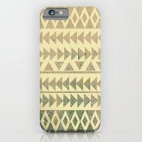 Earthtone iPhone 6 Slim Case