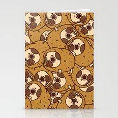 Puglie Potato Stationery Cards