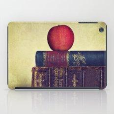 Books iPad Case