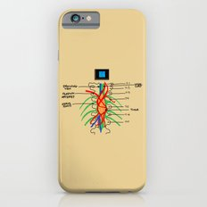 This Is Forever iPhone 6 Slim Case