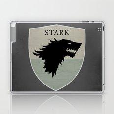 Game 01 Laptop & iPad Skin