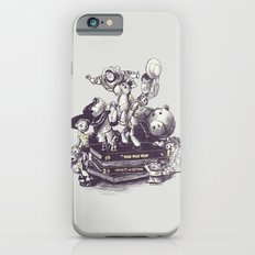 Toy Story iPhone 6 Slim Case