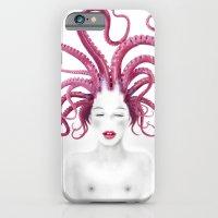 Sense iPhone 6 Slim Case