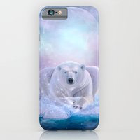 Power Is No Blessing In Itself (Be COOL - Protect the Planet)  iPhone 6 Slim Case