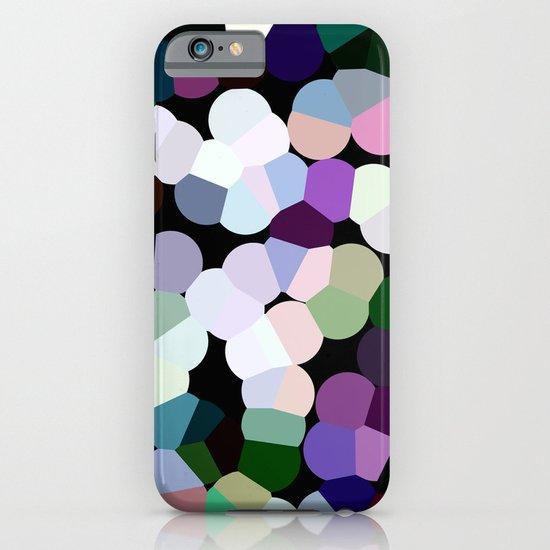COLORS II iPhone & iPod Case