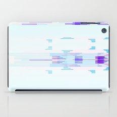 13_ iPad Case