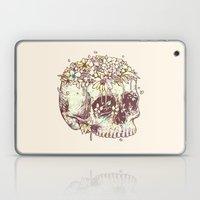 Mindful(l) of Life Laptop & iPad Skin