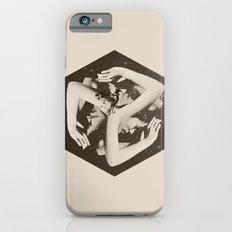 BOX iPhone 6 Slim Case