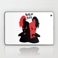 BERLIN KULT Laptop & iPad Skin