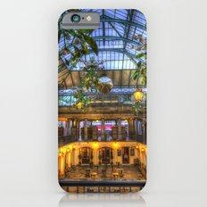 Covent Garden London Slim Case iPhone 6s