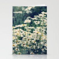 Memories of you Stationery Cards