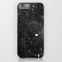 mess iPhone 6 Slim Case