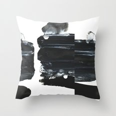 TY02 Throw Pillow