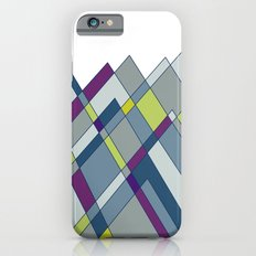 GeoMount iPhone 6 Slim Case