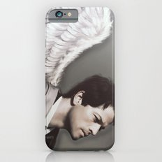 The Angel of the Lord Slim Case iPhone 6s