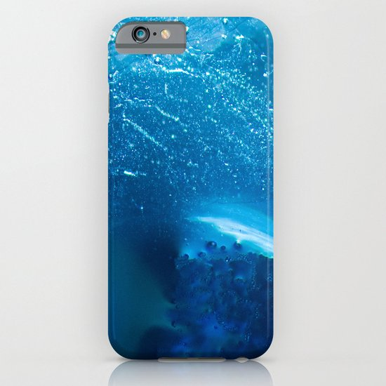 Icescape iPhone & iPod Case