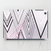 Ambition #2 iPad Case