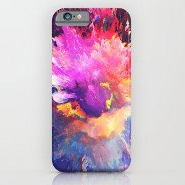 iPhone & iPod Case - Mirupt - Wahndur