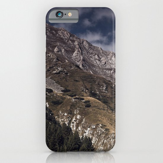 Ascension iPhone & iPod Case
