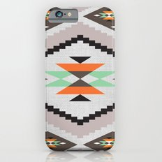 Navajo iPhone 6 Slim Case