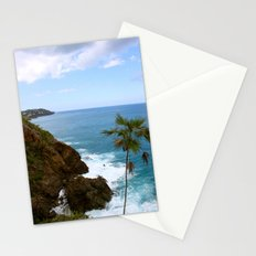 The Bluff Stationery Cards