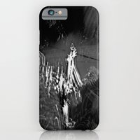 iPhone & iPod Case featuring UNTITLED by Saoirse Cullen