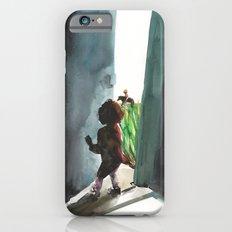 Misteri Slim Case iPhone 6s