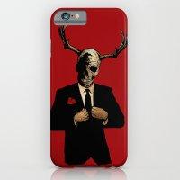 BUY! SELL! iPhone 6 Slim Case