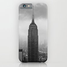 Empire State iPhone 6 Slim Case