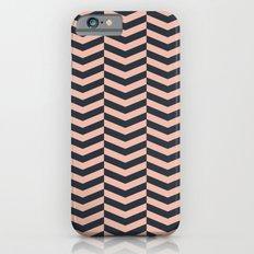 Pattern LP Slim Case iPhone 6s