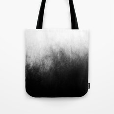 Abstract IV Tote Bag