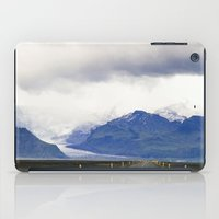 our path iPad Case