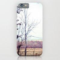 Undressed iPhone 6 Slim Case