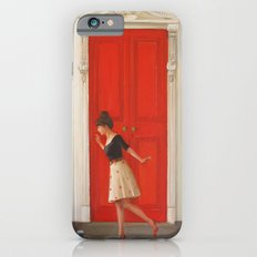 Hopscotch iPhone 6 Slim Case