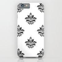 Ro iPhone 6 Slim Case
