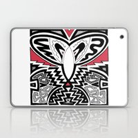 EA 23 Laptop & iPad Skin