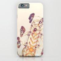 iPhone & iPod Case featuring Zipper by Diem Design