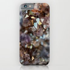 Points Of Light iPhone 6 Slim Case