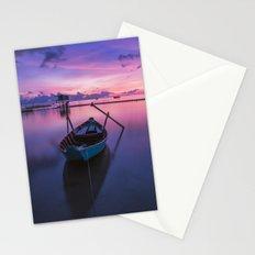 Phu Quoc Island, Vietnam Stationery Cards