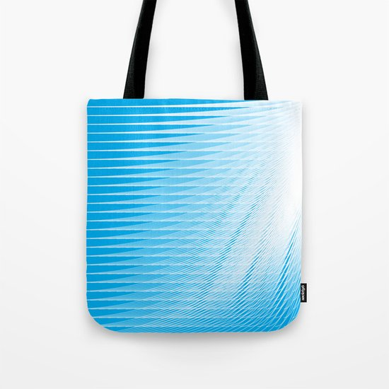 frozen still  Tote Bag