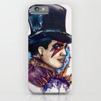 Glammer iPhone 6 Slim Case