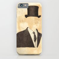 DaDa iPhone 6 Slim Case