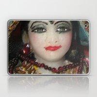 Rani Laptop & iPad Skin