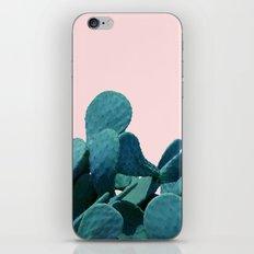 Kaktos #society6 #decor … iPhone & iPod Skin