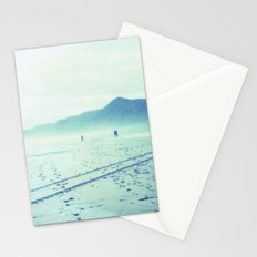 Piha Polaroid Stationery Cards